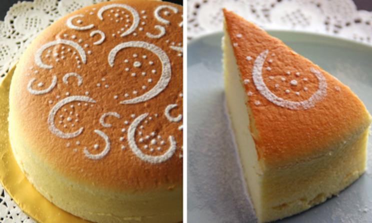 Ricette dolci benedetta parodi la torta soffice allo for Ricette di benedetta parodi