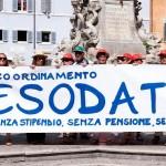 riforma pensioni 2016 Esodati ottava salvaguardia