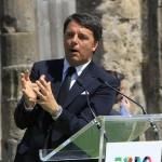 Riforma pensioni 2016 lavoratori precoci vs Matteo Renzi