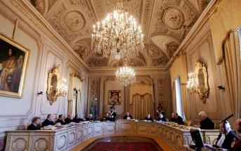 Riforma pensioni 2015: cosa dice la sentenza della Corte Costituzionale
