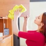 Ecco come risparmiare con i rimedi naturali per pulire casa