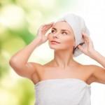Ecco come rinforzare i capelli per l'arrivo dell'estate