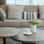 Ecco alcune idee e consigli per riordinare casa