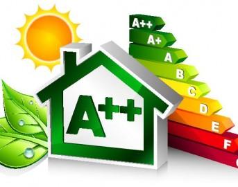 Risparmio energetico: gli elettrodomestici ecologici