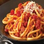 roma dove mangiare
