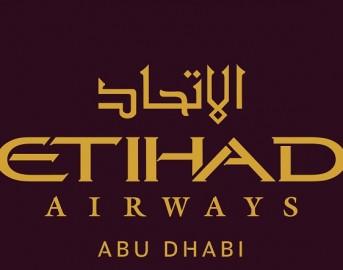 Etihad Airways, lavoro per assistenti di volo: le date dei primi 'assessment day' del 2016