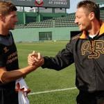 Totti Gerrard