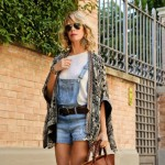 salopette moda estate tendenze