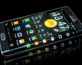 Smartphone Samsung da acquistare, i 5 migliori: dal Galaxy S6 Edge al Galaxy Trend Lite