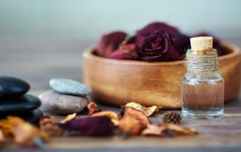Fragranze fai da te per la casa: perché scegliere gli aromi naturali