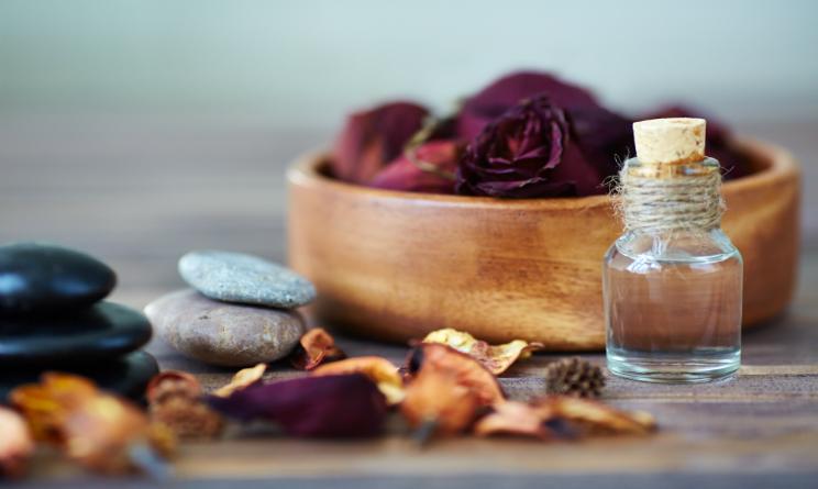 Fragranze fai da te per la casa perch scegliere gli aromi naturali urbanpost - Profumi per ambienti fatti in casa ...