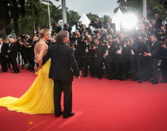 Festival di Cannes 2015: i migliori e i peggiori look dell'ultima serata sul red carpet