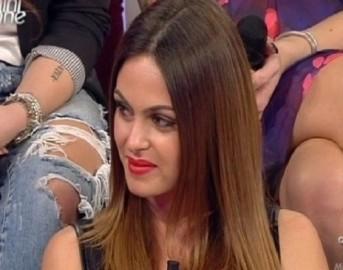 Uomini e Donne gossip: Silvia Raffaele ha una nuova fiamma?