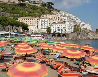 Ponte 2 giugno 2015 meteo: ecco come sarà il tempo in tutta Italia