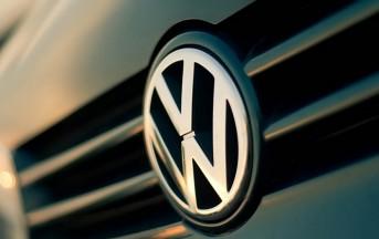 Stage alla Volkswagen: offerte di lavoro per neolaureati