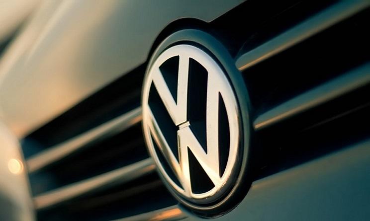 Volkswagen novità auto 2017 nuovi modelli
