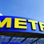 start up Techstars Metro Accelerator