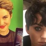capelli tendenze tagli
