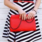 tendenze moda colori