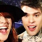 Fedez a the voice of italy 2015