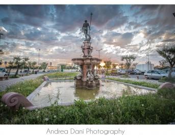 """La fotografia """"macchiaiola"""" che viene dal cuore, la storia di Andrea Dani"""
