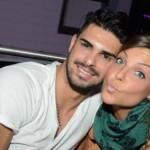 Tara Gabrieletto e Cristian Galella tradimento
