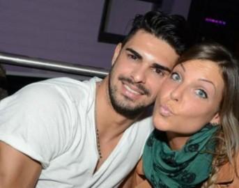 Uomini e Donne oggi: Tara Gabrieletto e Cristian Gallella tra matrimonio e figli