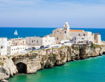 Ponte 2 giugno 2015 al mare: ecco le migliori offerte low cost e last minute
