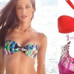 moda mare beachwear