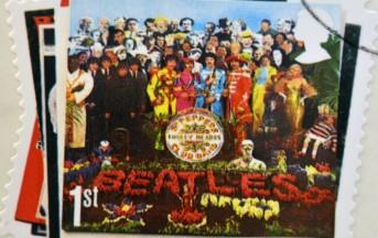 """1° giugno 1967: usciva """"Sgt. Peppers"""" dei Beatles, la pietra miliare del pop"""
