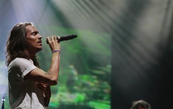 Incubus a Milano: le foto del concerto
