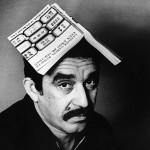 La prima edizione di cent'anni di solitudine di Gabriel Garcia Marquez