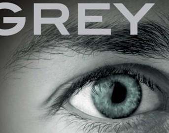 50 sfumature di grigio, 'Grey': le frasi più bollenti del nuovo libro