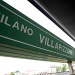 Capotreno aggredito a Milano