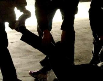 Firenze 17enne ferita al parco: chi l'ha colpita voleva ucciderla, i sospetti degli inquirenti