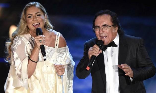 Al Bano Carrisi e Loredana Lecciso, dopo 18 anni è finita
