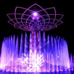 Expo 2015 eventi 20 giugno