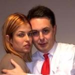 Andrea Diprè e Sara Tommasi ultime notizie