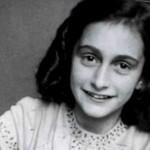Anna Frank diario