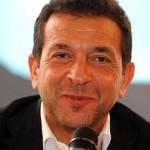 Antonino Pulvirenti arrestato