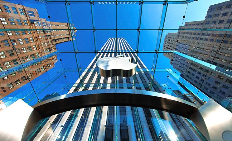 store di Apple