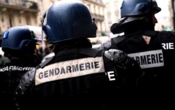 Attentato in Francia, ultime notizie: polizia conferma legami con Isis del killer di Lione