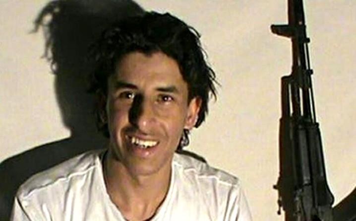 Autore strage Sousse