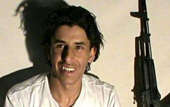 Attentato Tunisia, verità shock sul killer: addestrato con i terroristi del Bardo