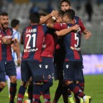 Serie B Finale Playoff
