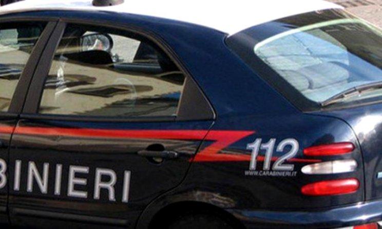 Lecce uomo di 74 anni ucciso a sassate