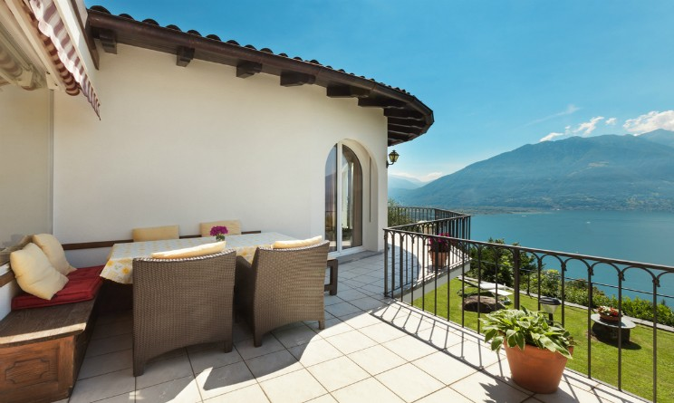 Case vacanze economiche 2015, sicilia e puglia tra le località ...