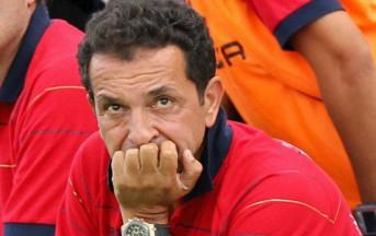 Caso Catania, calcioscommesse: l'inchiesta si allarga ad altre 4 squadre