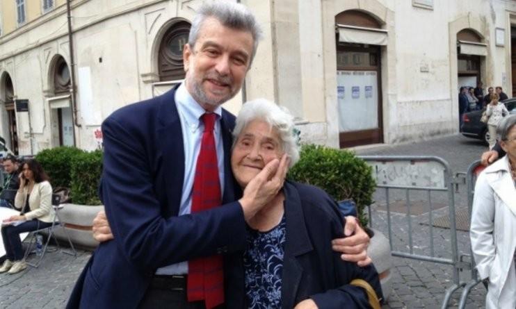 Cesare Damiano riforma pensioni ultime notizie