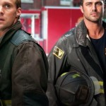 Chicago Fire Italia facebook